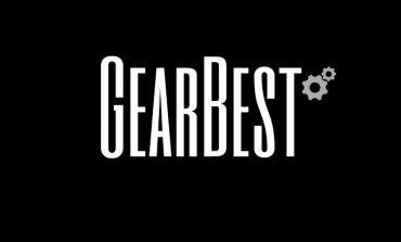Iradish Y6 akıllı saatler Gearbest.com'da indirimde