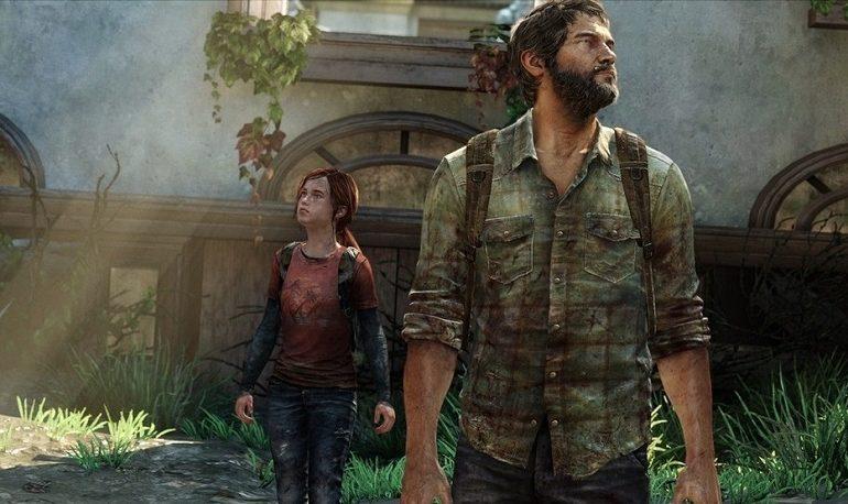 The Last of Us 2 doğrulandı
