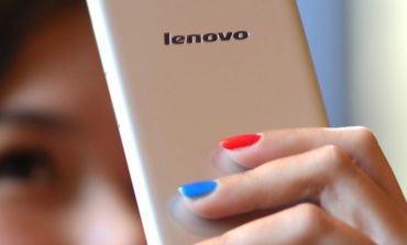 Lenovo'nun Android Marshmallow için yol haritası belli oldu
