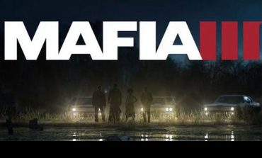 Mafia 3, 179 TL ile Steam'de!