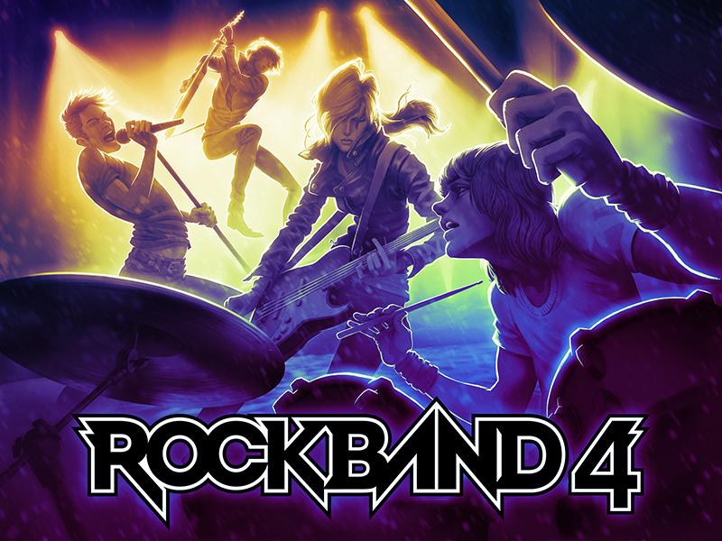 pgalleryRockBand4-Promo-Illustration