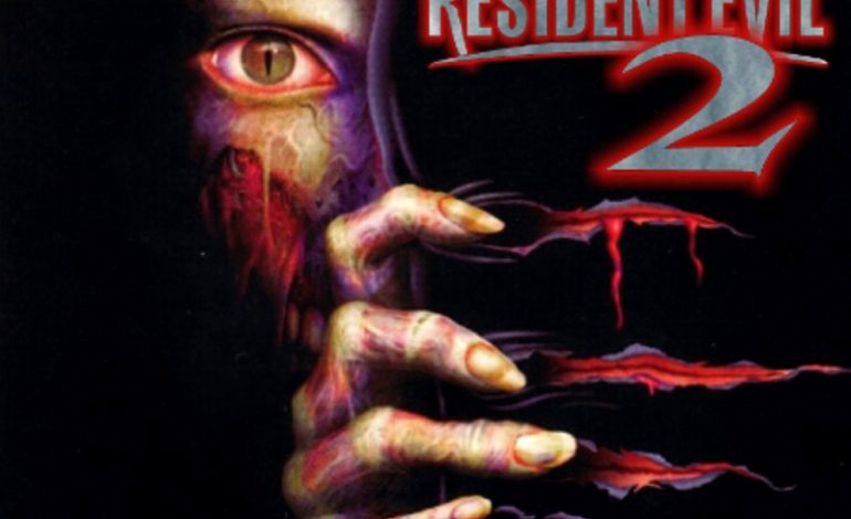 Capcom, Resident Evil 2 remaster için oyunculardan fikir alıyor