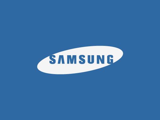 Samsung'un yeni Tizen telefonu Z3 ortaya çıktı