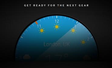 Samsung Gear A Orbis'in özellikleri ortaya çıktı