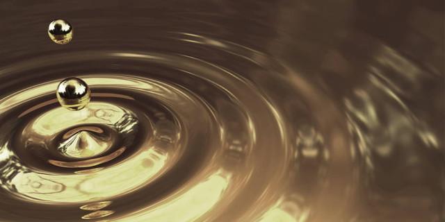 Yeni Xperia 3 Ağustos'ta tanıtılacak