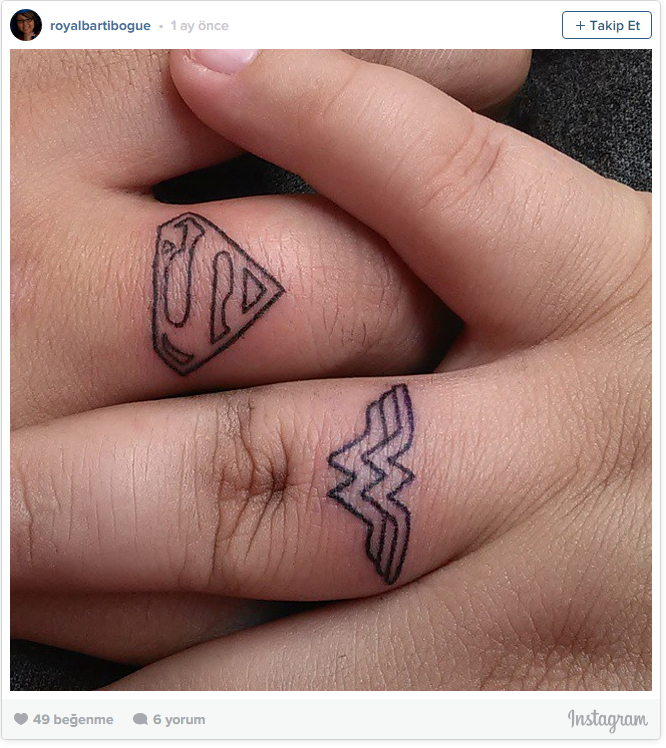 tattoo (3)
