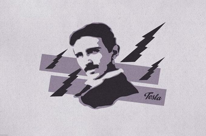 Nikola Tesla 1926 yılında akıllı telefonu tahmin etmiş