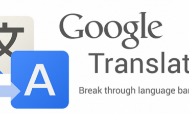 iPhone ile fotoğraf çekerek eş zamanlı çeviri nasıl yapılır?