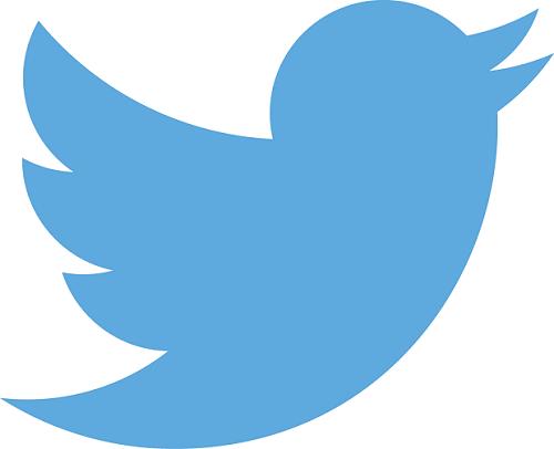Her Twitter kullanıcısının bilmesi gereken 23 uygulama
