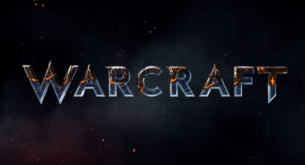 warcraft-movie-header-600x324