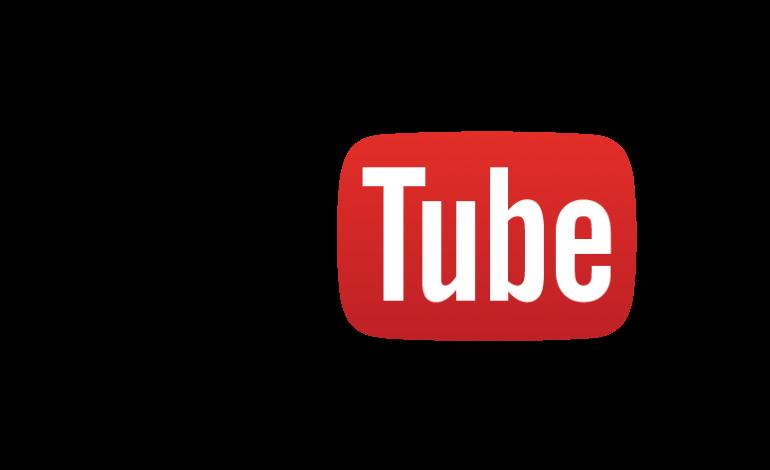 YouTube, Android ve iOS'a 60fps desteğini getirdi