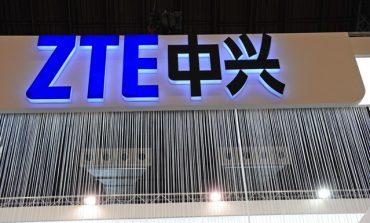ZTE ilk yarıyı 26 milyon telefon satarak kapattı