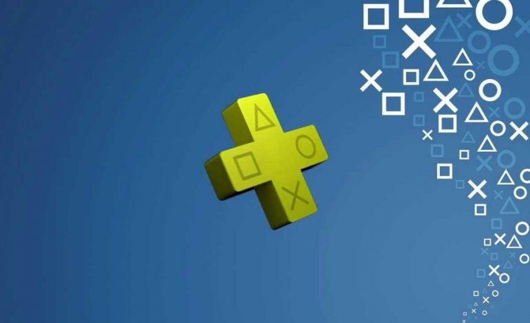 PS Plus üyeleri bedava oyunları yakında kendileri seçebilecek