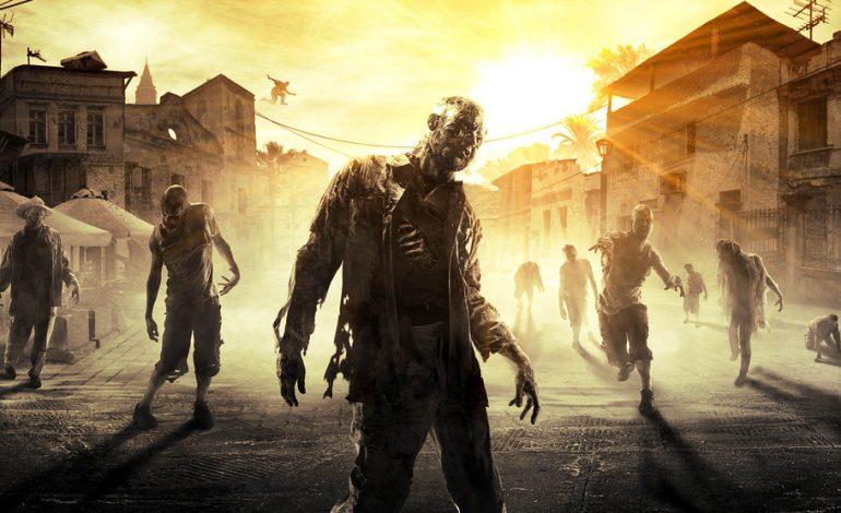 Dying Light 5 milyon satış rakamına ulaştı