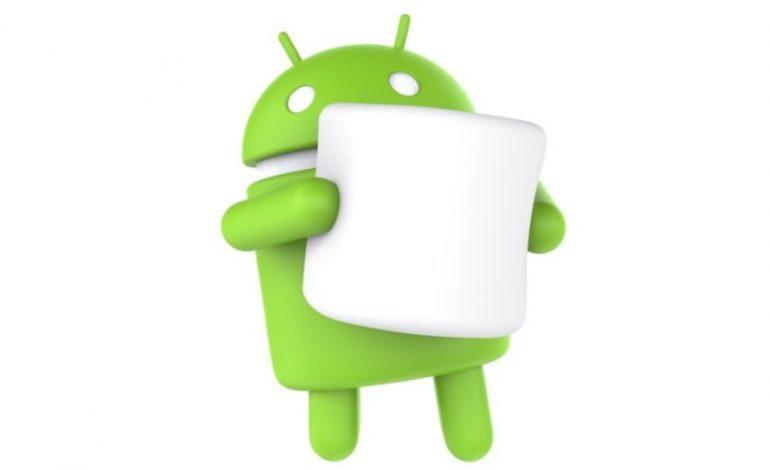 Android M'in resmi adı sonunda açıklandı
