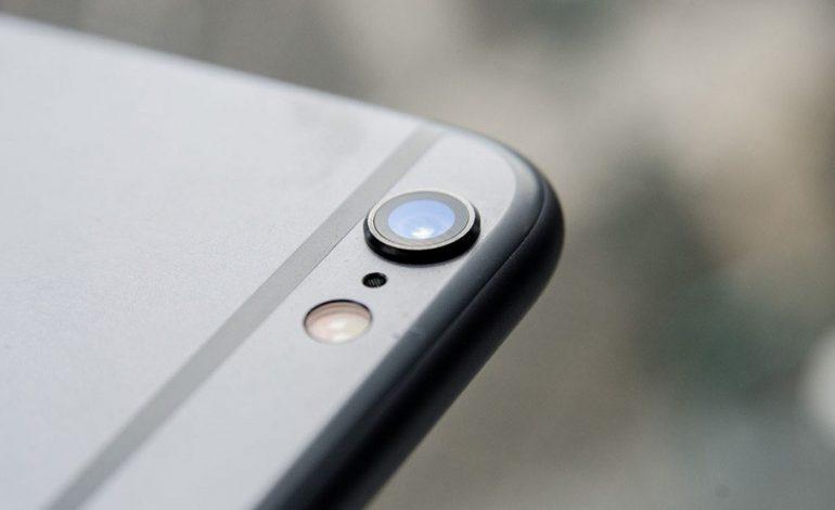 iPhone 6s bükülme testinde iPhone 6'dan sağlam çıktı