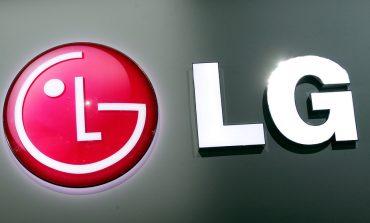 LG'nin yeni amiral gemisi dördüncü çeyrekte bizlerle