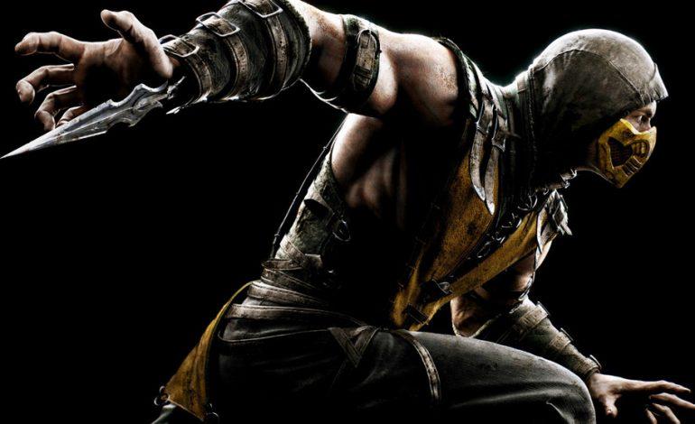 Mortal Kombat X için eski nesil konsolları unutun