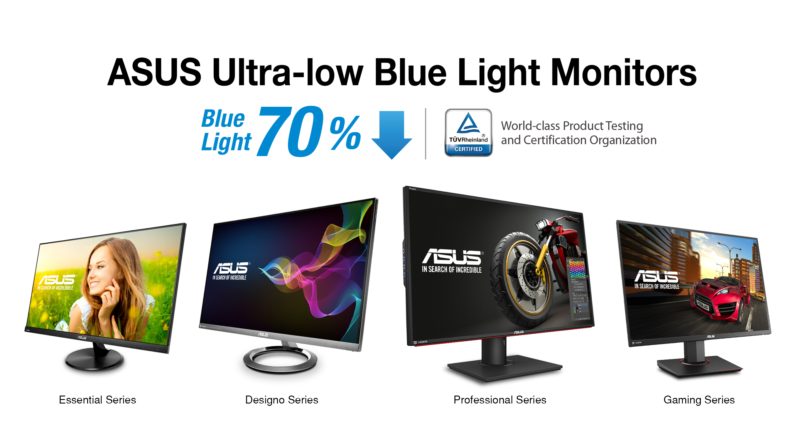 ASUS-Ultra-Low-Blue-Light-Monitors-Receive-Most-Number-of-TÜV-Rheinland-Certifications-PR-image