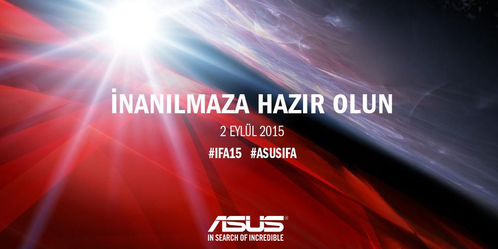 ASUS_IFA2015