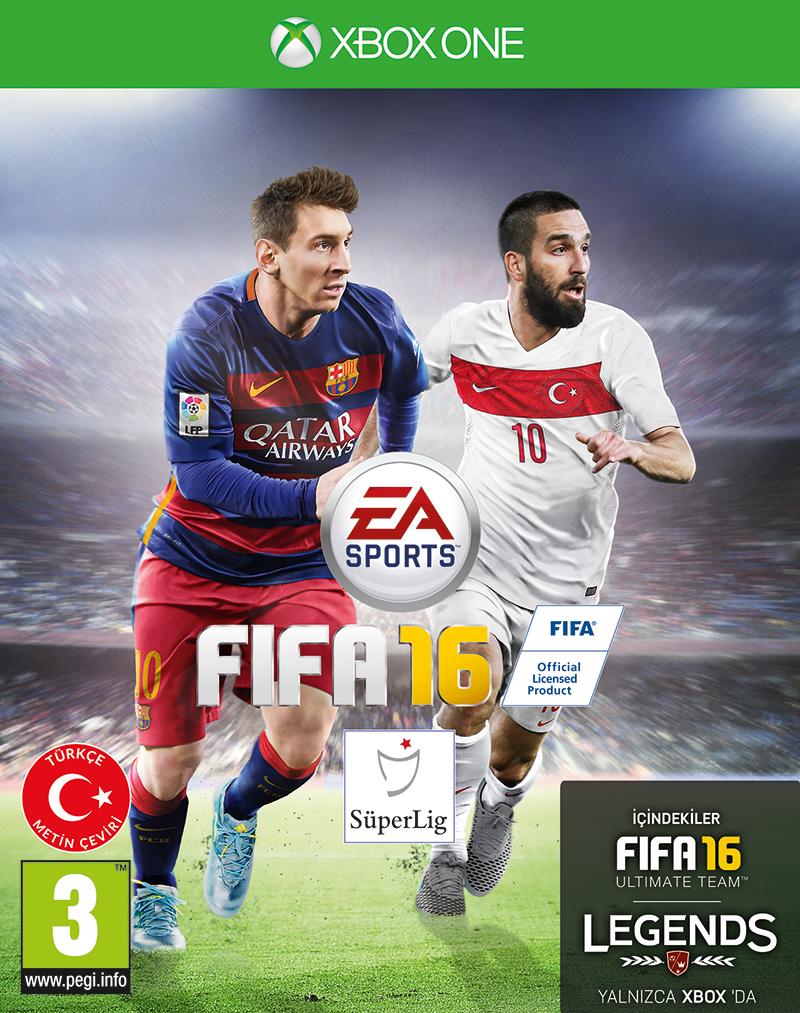 FIFA16xone2DPFTtr