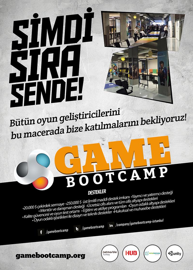 Gamebootcamp (4)