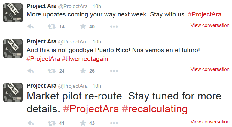 Project-Ara-to-announce-updates-next-week