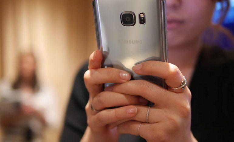 Samsung Galaxy Note 8'de 3x Optik Zoom Olacak