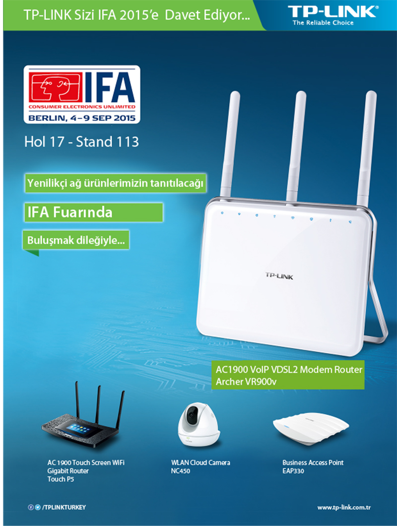 TP-LINK-IFA-2015-SMALL