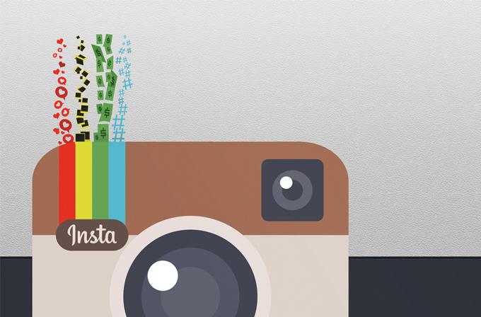 Bilimsel veriler ışığında Instagram'da daha çok beğeni almak!