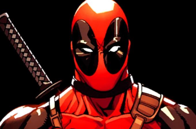 Deadpool'un ilk fragmanı için iki farklı versiyon!