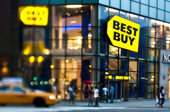 Best Buy ikinci el ürünleri sıfırlamadan satıyor