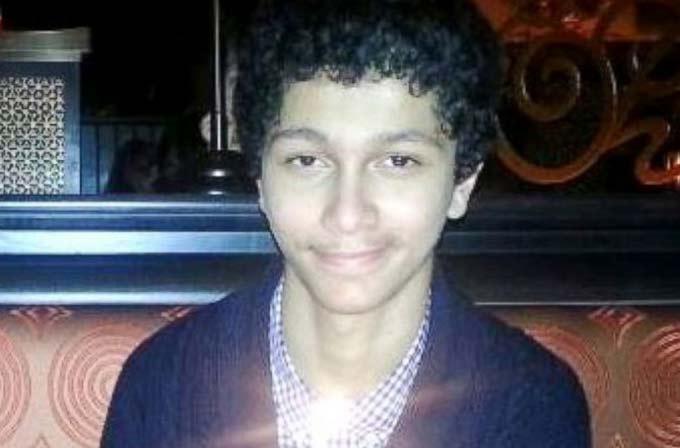 Twitter'dan IŞİD'e destek veren genç 11 yıl hapis cezası aldı