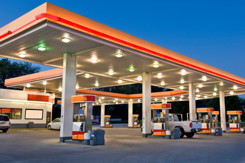 benzin istasyonu (1)