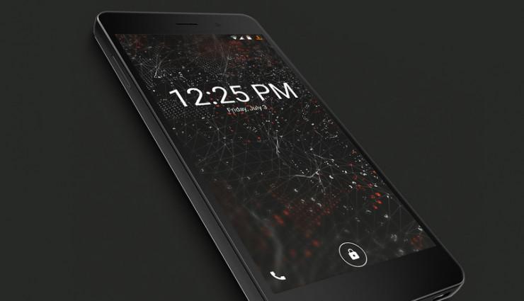 blackphone (3)