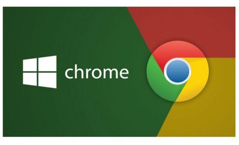 Chrome'da otomatik Flash reklamlara geçit yok