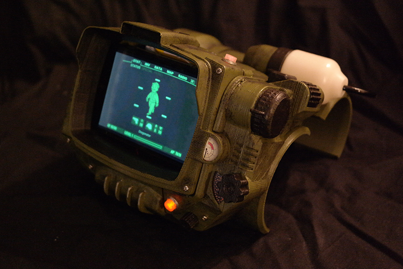 fallout 4 pipboy (2)