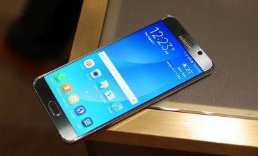 Galaxy Note 5'in Avrupa versiyonu testlerde ortaya çıktı