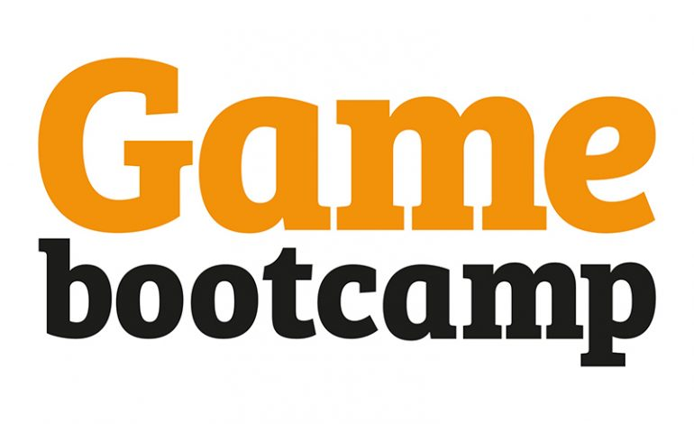 Gamebootcamp İstanbul, Yatırım İçin Oyun Geliştiricilerini Çağırıyor!