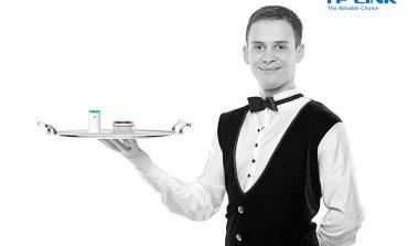 TP-LINK ile kafelerde ücretsiz şarj hizmeti başladı…