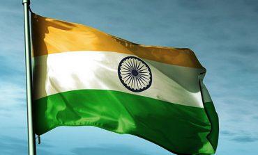 Hindistan, protestolar nedeniyle mobil interneti kesti!
