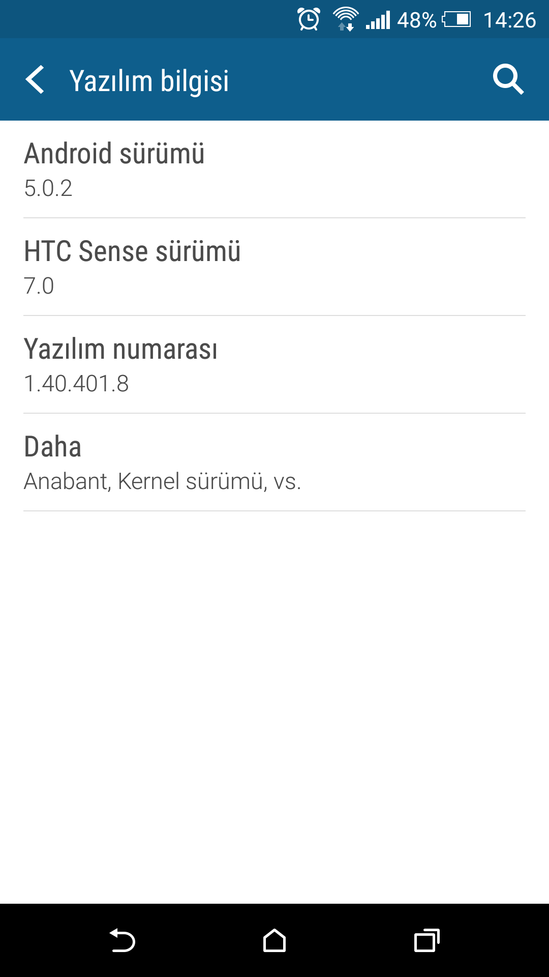 htc one m9 android 51 (1)