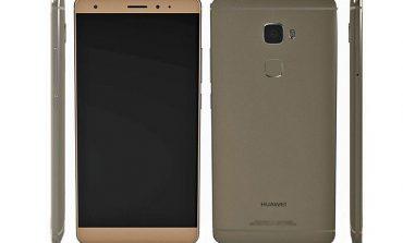 Huawei'nin yeni telefonu IFA'da duyurulacak