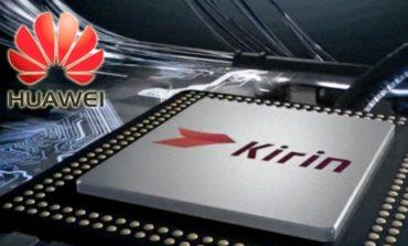 Huawei Kirin 950, Exynos 7420'yi geride bıraktı!