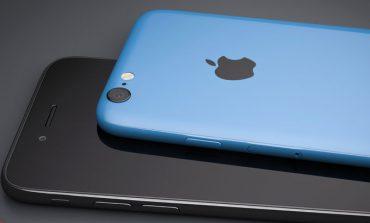 Küçük ekranlı iPhone 6C geliyor!