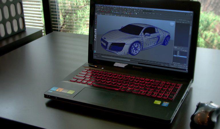 Intel'den laptoplar için Xeon atağı