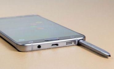 """Samsung'un S Pen problemine cevabı: """"E biz bunu kullanım klavuzuna yazmıştık?"""""""