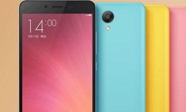 12 saatte 800.000 Redmi Note 2 satıldı