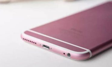 iPhone 6s ve 6s Plus tanıtıldı!