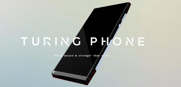 turing phone (3)